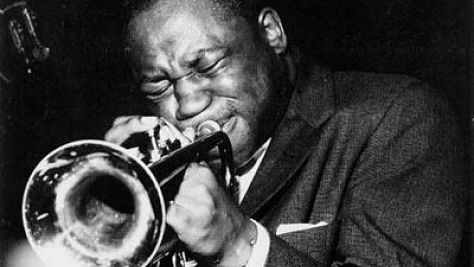 Jazz: Clifford Brown at '55 Newport
