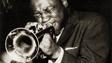 Jazz: Remembering Clifford Brown