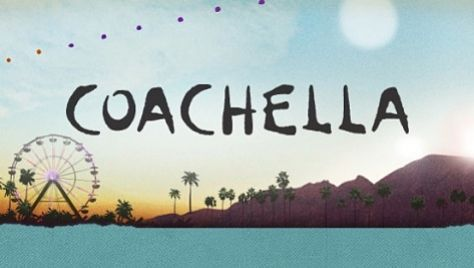 Indie: Coachella 2013 Playlist