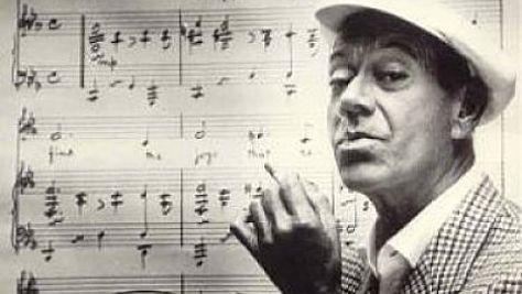 Jazz: A Cole Porter Memorial