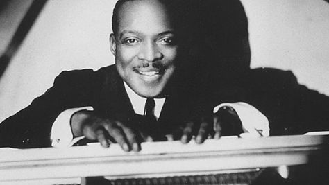 Count Basie at Great American Music Hall