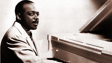 Jazz: A Count Basie Memorial
