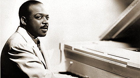 Jazz: A Birthday Salute to Basie
