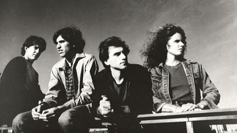 20 Years of Cowboy Junkies