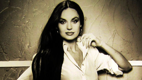 Country: Crystal Gayle in Kansas City, 1980