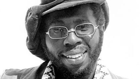 Rock: Remembering Curtis Mayfield