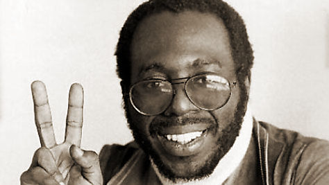 Curtis Mayfield In Memoriam