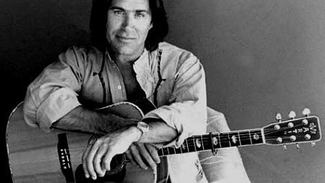 Folk & Bluegrass: Dan Fogelberg in Confessional Mode