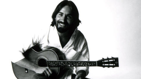 Folk & Bluegrass: Dan Fogelberg's Intimate Gems