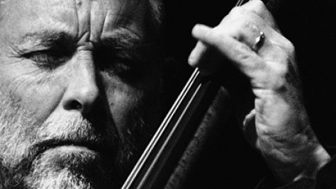 A Dave Holland Birthday Playlist