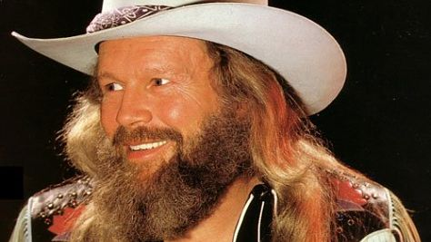 Country: David Allen Coe's Outlaw Style