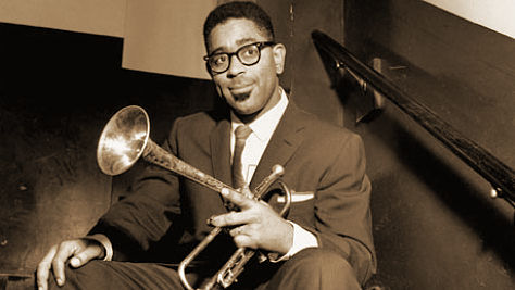 Jazz: Dizzy Gillespie In Memoriam