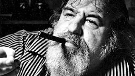 Remembering Doc Pomus