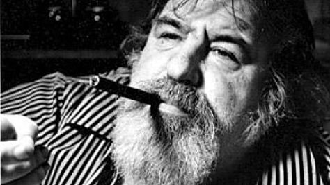 A Doc Pomus Memorial