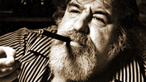 Rock: A Doc Pomus Playlist