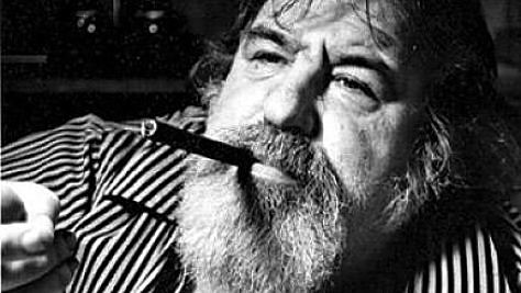 Rock: A Tribute to Doc Pomus