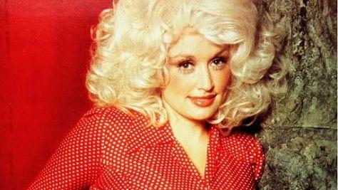 Country: Happy Birthday, Dolly Parton!