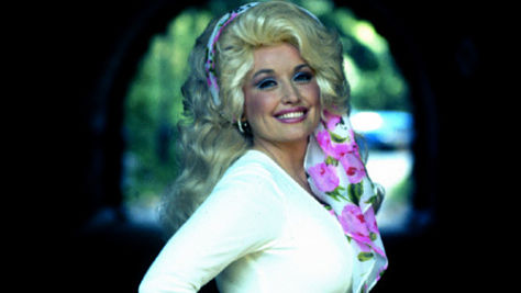 Dolly Parton's New York City Debut