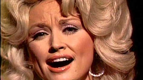 Happy Birthday, Dolly Parton!