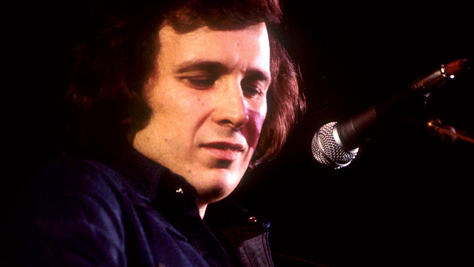 Don McLean in London
