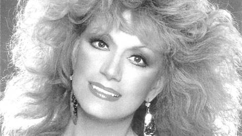 Country: Dottie West's Downhome Country Soul