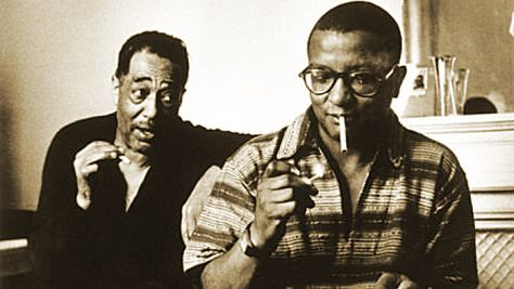 Jazz: A Salute to Billy Strayhorn