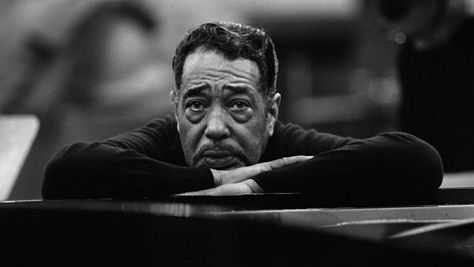 Jazz: Duke Ellington at '59 Newport
