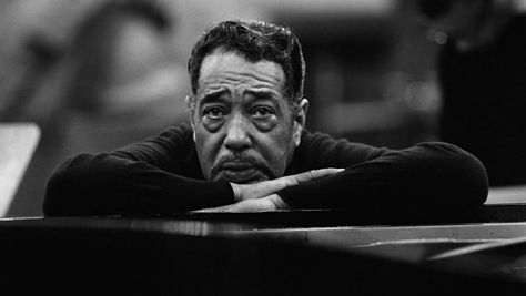 Jazz: Duke Ellington Orchestra at Newport '59