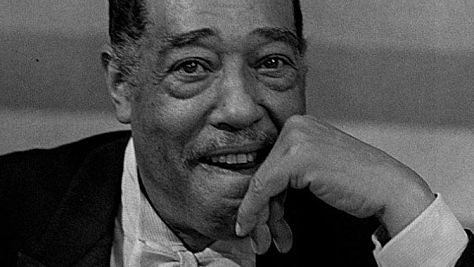 Duke Ellington and His Orchestra '68