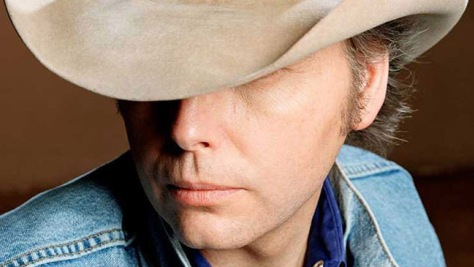 Country: Dwight Yoakam Live in Texas