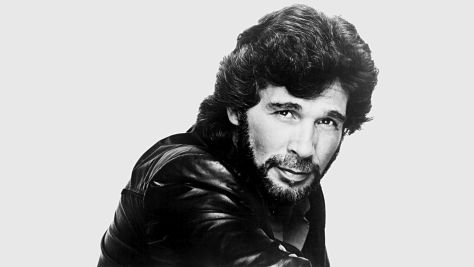 Country: Remembering Eddie Rabbitt