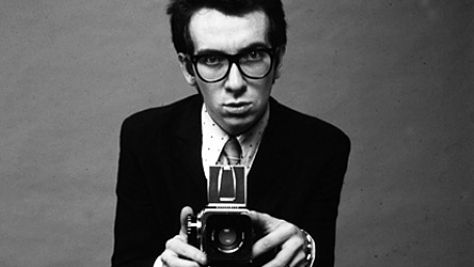Rock: Video: Elvis Costello & The Attractions, '78