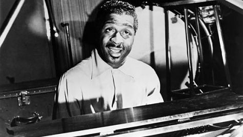Jazz: Erroll Garner at Storyville, 1952