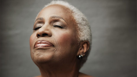 Jazz: Happy Birthday, Ethel Ennis!
