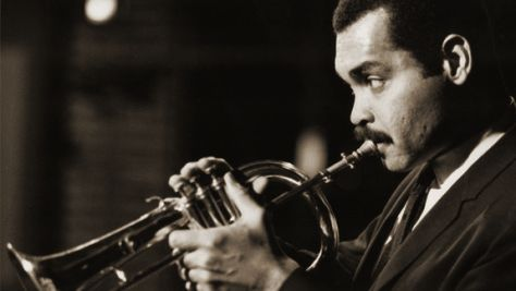 Jazz: Remembering Art Farmer