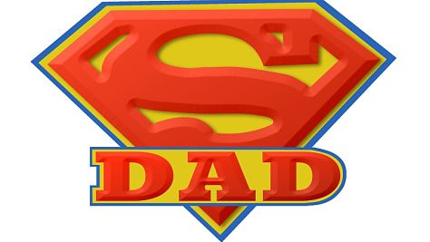 Featured: A Father's Day Playlist