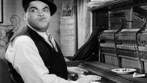 Jazz: A Salute to Fats Waller
