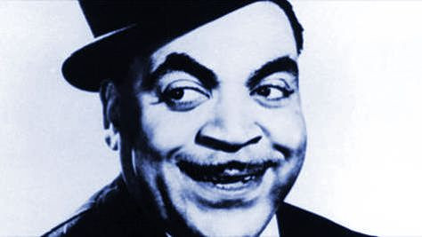A Fats Waller Tribute