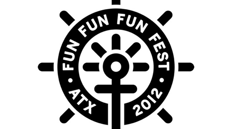 Fun Fun Fun Fest Super Preview