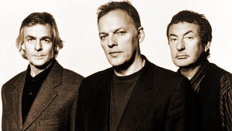 Pink Floyd's Brilliant Concept Album