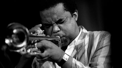 A Salute to Freddie Hubbard