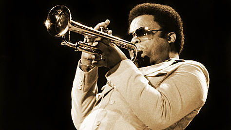 Jazz: Freddie Hubbard & the Jazz Messengers