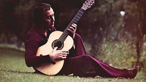 Remembering Gabor Szabo