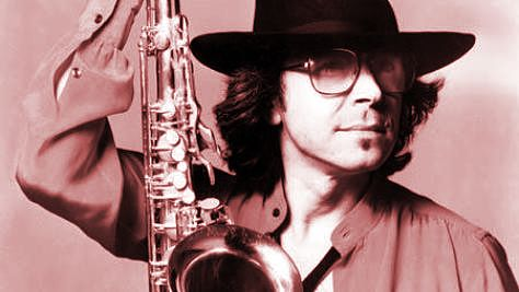 Jazz: Gato Barbieri at Carnegie Hall, '74