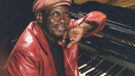 Happy Birthday, George Cables