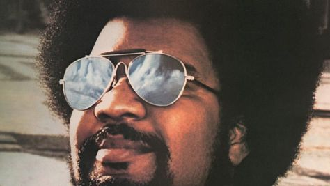 Jazz: Remembering George Duke