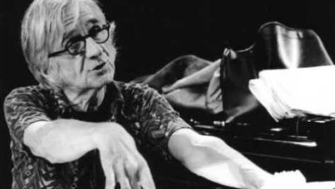 Jazz: New Release: Gil Evans Orchestra, 1973