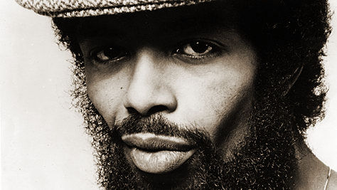 Rock: Gil Scott-Heron In Memoriam