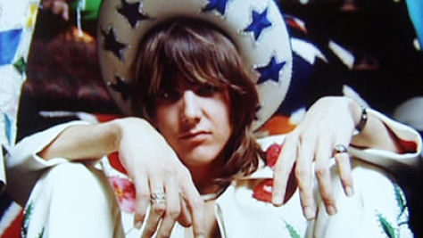 Remembering Gram Parsons