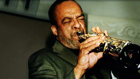 New Release: Grover Washington, Jr. in Philly